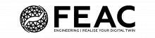 FEAC logo