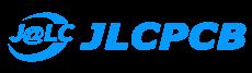 JLC PCB logo