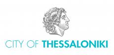 City of Thessaloniki