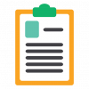 documents_vector